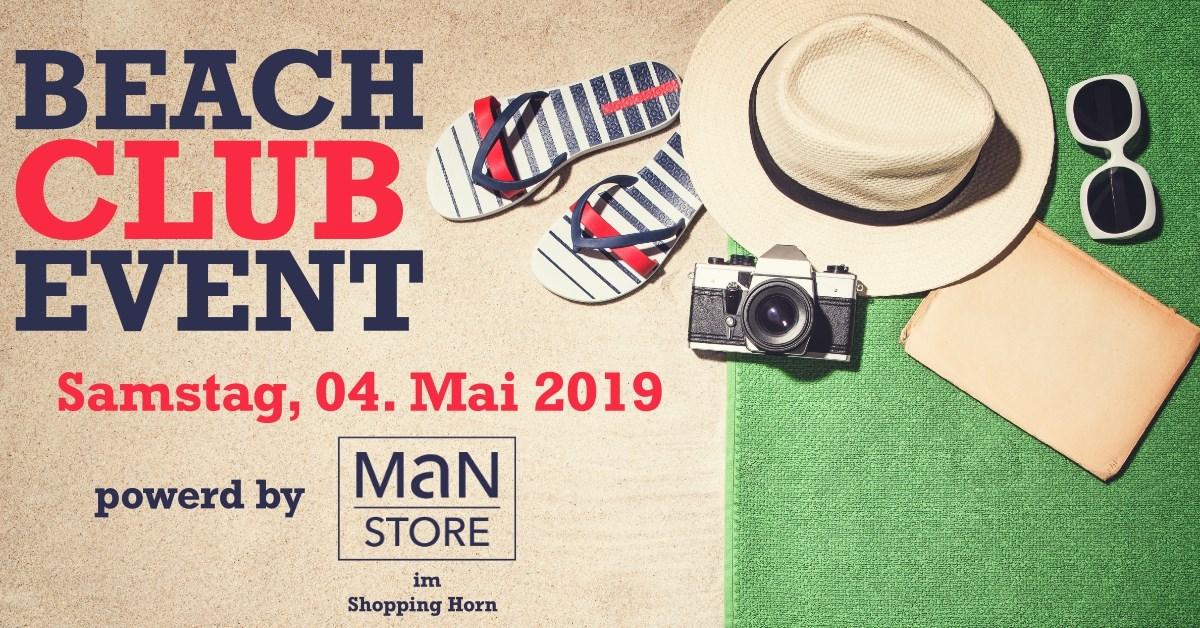 Red Bull Kühlschrank Kaufen Willhaben : Beach club event powered by manstore horn