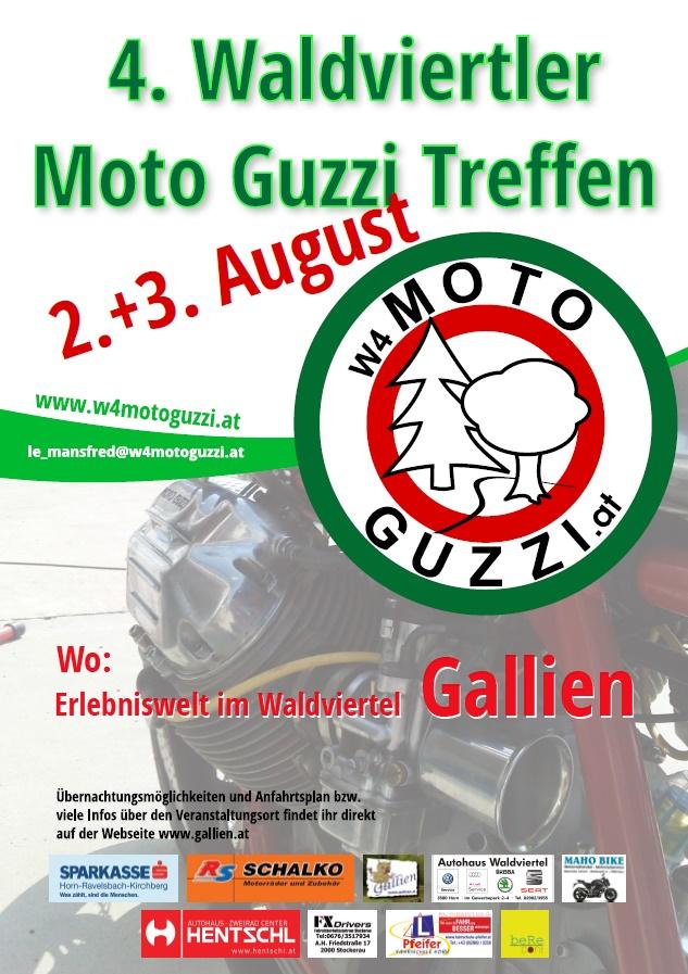 Veggie Treffen Horn - zarell.com